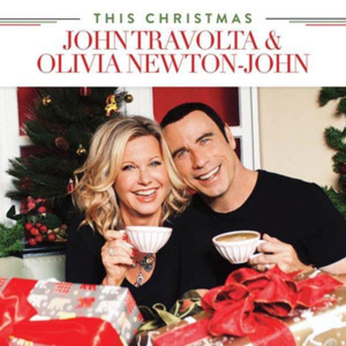 Grease Reunion: John Travolta and Olivia Newton-John Team for ...