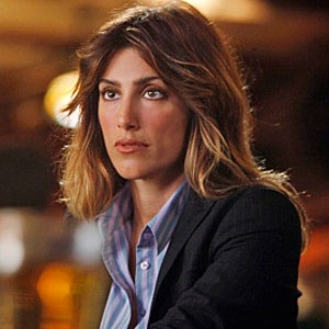 Jennifer Esposito's Blue Bloods Leave May Be Permanent After She