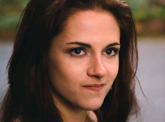 Kristen Stewart, Breaking Dawn Part 2