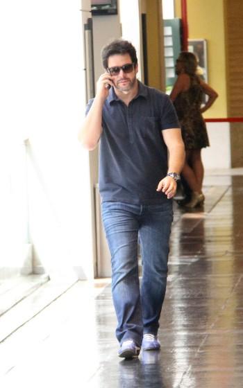 Murilo Benicio