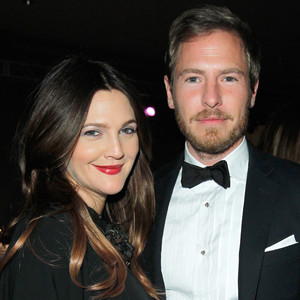 Drew Barrymore and Will Kopelman Finalize Their Divorce