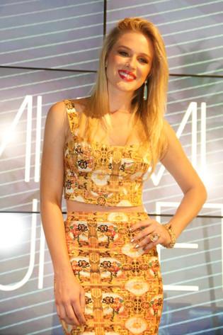Fiorella Matheis