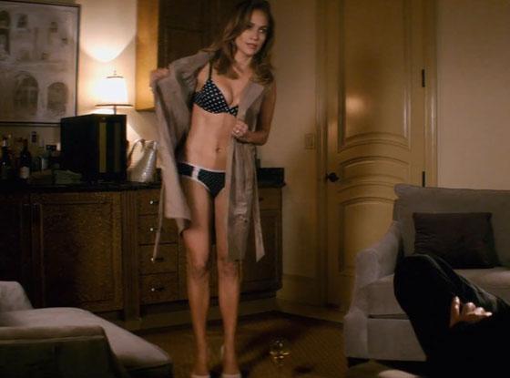 Parker Jennifer Lopez