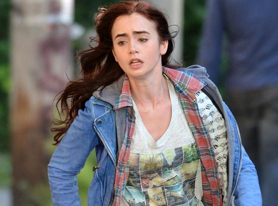 5 Heroines Way Better Than Twilight's Bella Swan | E! News