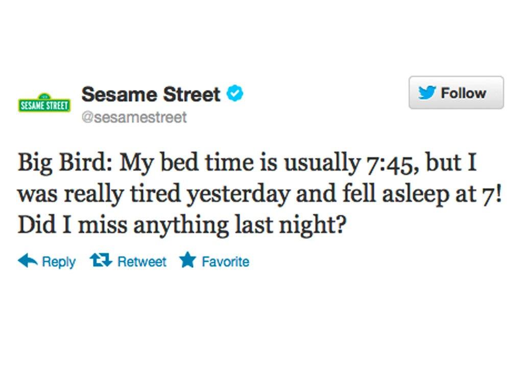 Mitt Romney, Big Bird Memes