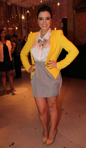fashion blogger, moda, famosas