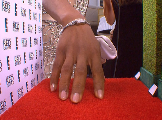 ManiCam, Kerry Washington