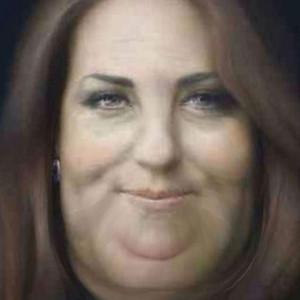 Duchess Catherine, Kate Middleton, Meme