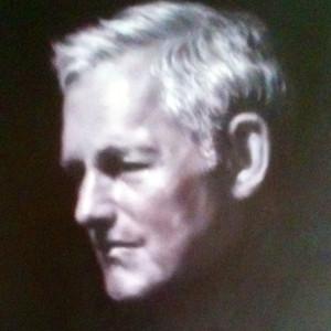 Victor Garber, Paintings