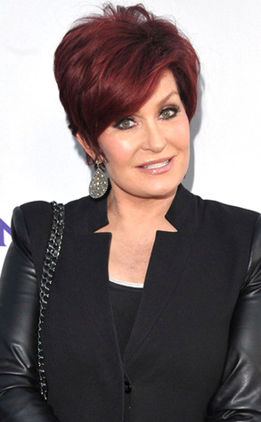 Sharon Osbourne Slams Justin Bieber, Says, He Doesn\'t Realize He\'s ...