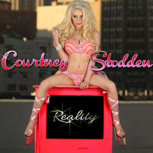 Courtney Stodden, Reality Album