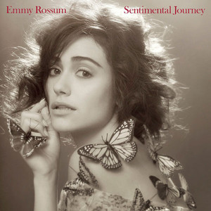 Emmy Rossum, Sentimental Journey Album