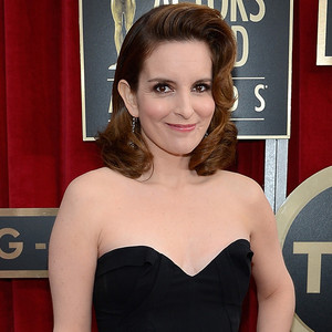 Tina Fey Rules Herself Out of Hosting the 2014 Oscars | E! News