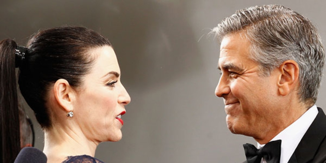 Watch Julianna Margulies Explain How George Clooney Saved Her Career With One Phone Call - E! Online.jpg