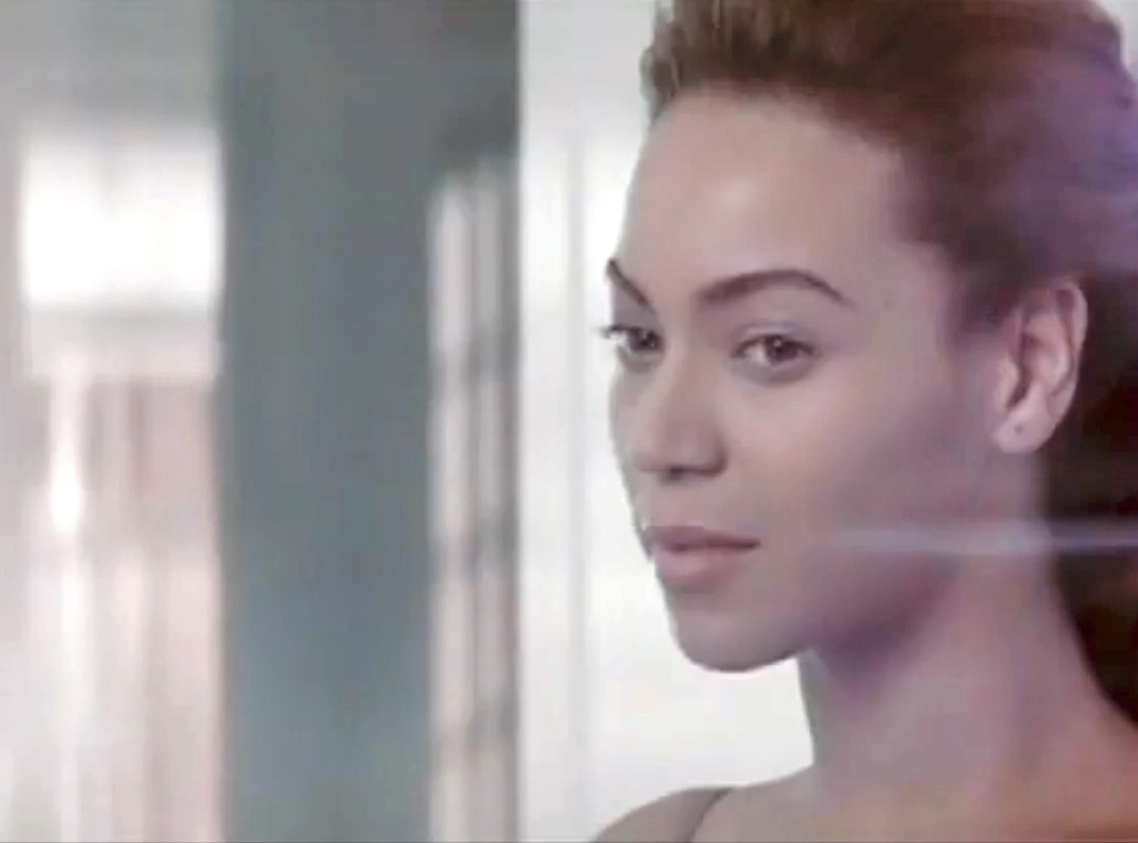 Beyonce's Best Songs, Halo