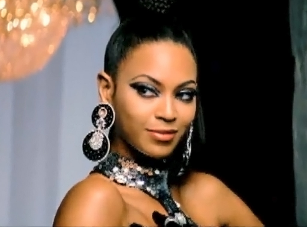 Beyonce's Best Songs, Get Me Bodied
