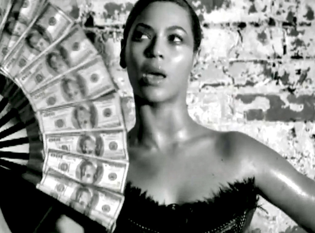 Beyonce's Best Songs, Diva