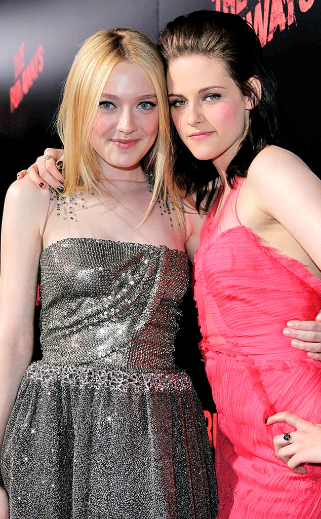 7 Celebrity Friendships That Stood The Test Of Time