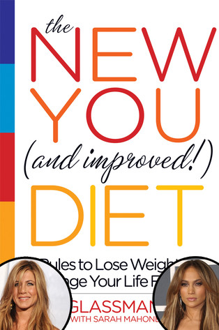 Keri Glassman Diet Tips, New You