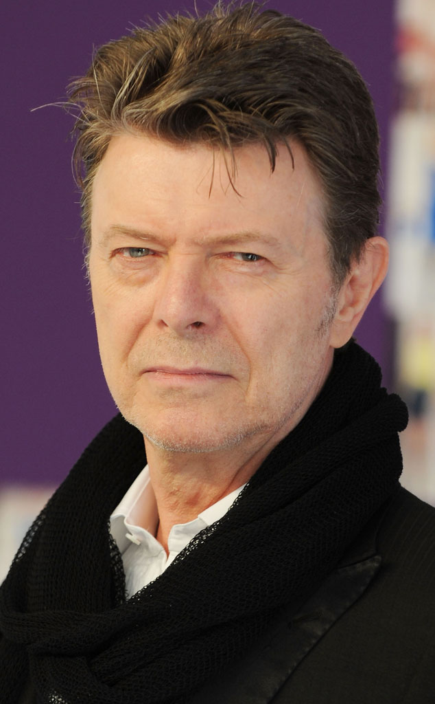 david bowie dead at age 69 after battle with cancer e news
