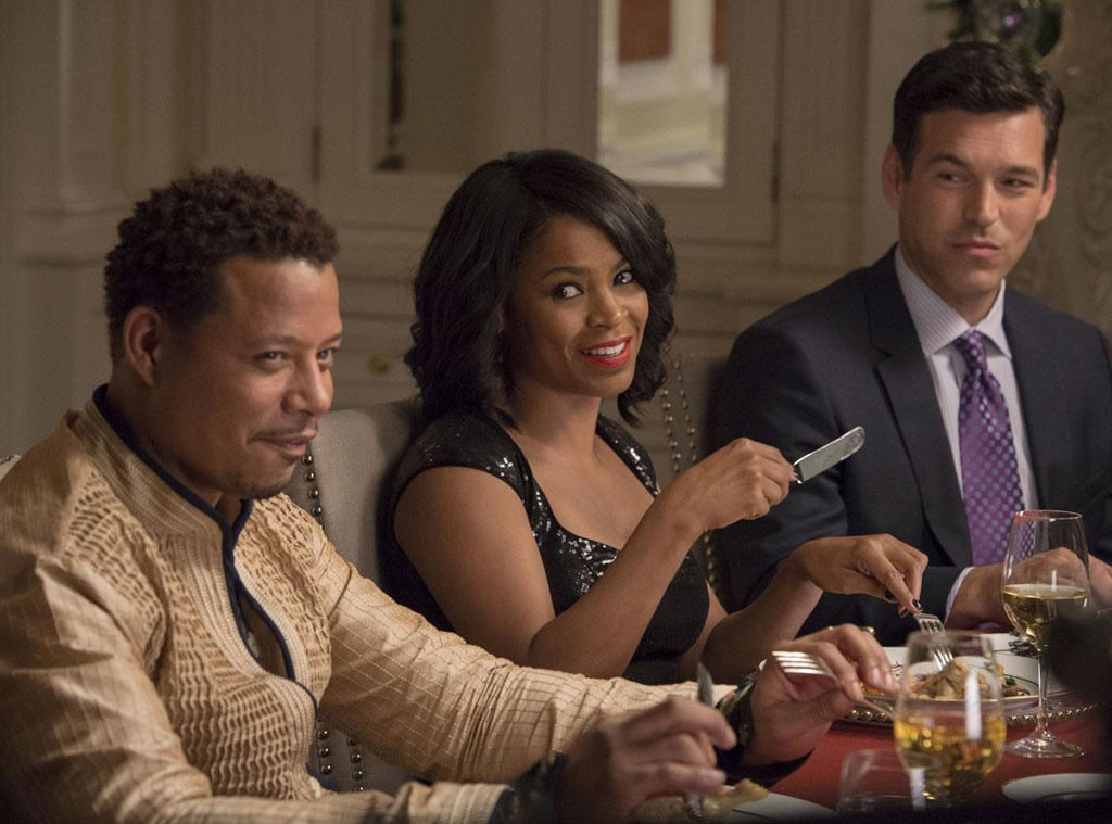 The Best Man Holiday, Holiday Movie Guide