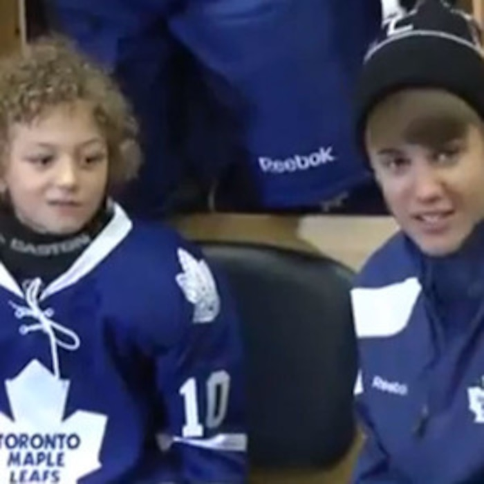 promo code 0504b daae2 Justin Bieber Mourns Young Fan's Death From Cancer, Recalls ...