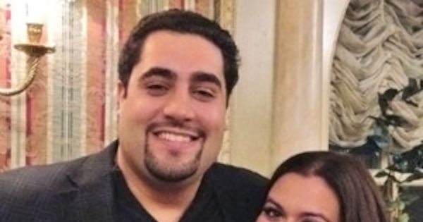 Lauren Manzo's Wedding Date Set for 2015—Will the Reality Star Say I Do On  TV? | E! News