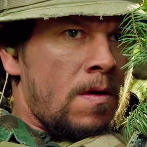 Mark Wahlberg, Lone Survivor