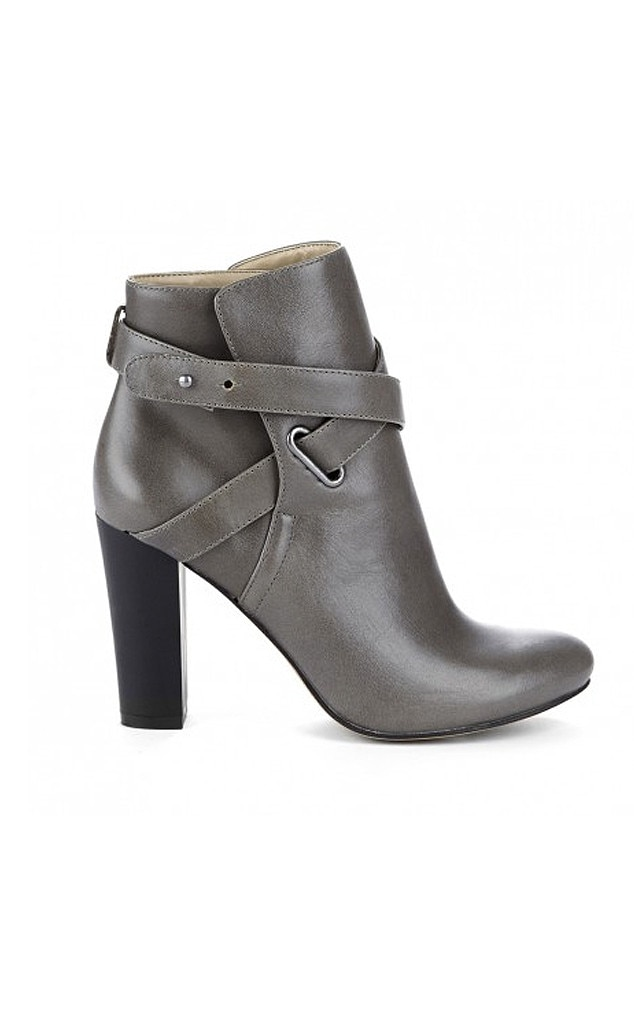 SoleSociety Boots, Editor Obsessions