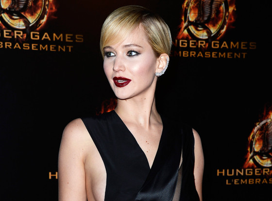 Stop Blaming Jennifer Lawrence For The Nude Photo Scandal  E News-8128