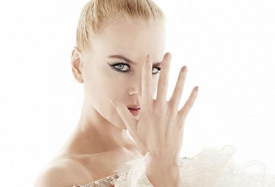Nicole Kidman, Harper's Bazaar