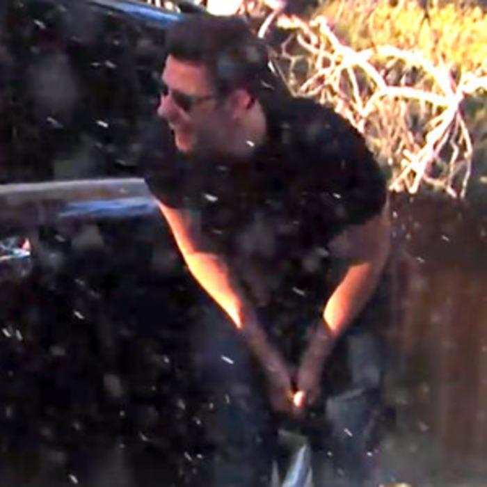 Jimmy Kimmel Pranks John Krasinski and Emily Blunt—Watch His ...