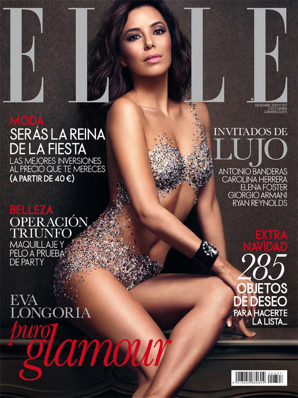 Colegiala colombia foto mujer desnuda com ar 36