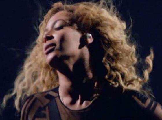 Beyonce, Schoolin' Life