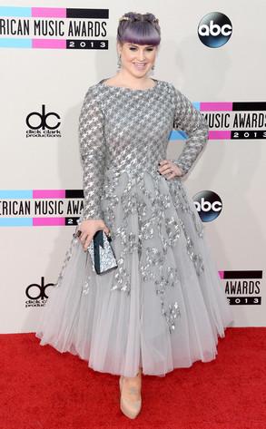 Kelly Osbourne, American Music Awards