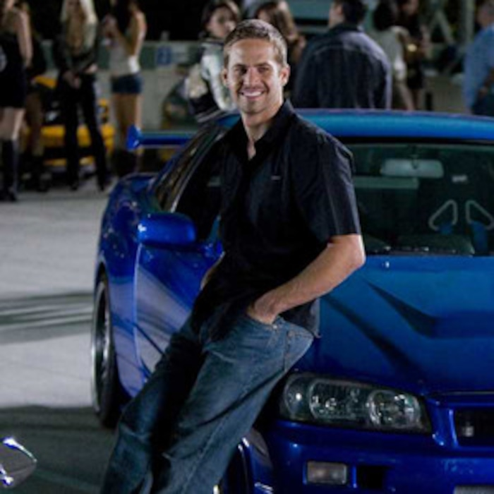Paul Walker's Autopsy Results Released, Fate of His Fast and the ...