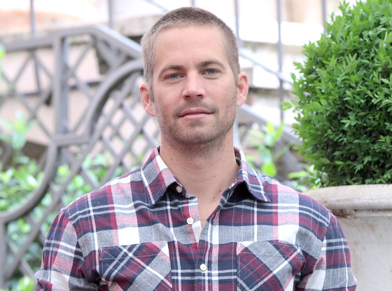 Paul Walker Autopsy Completed, Official Identification Still Pending