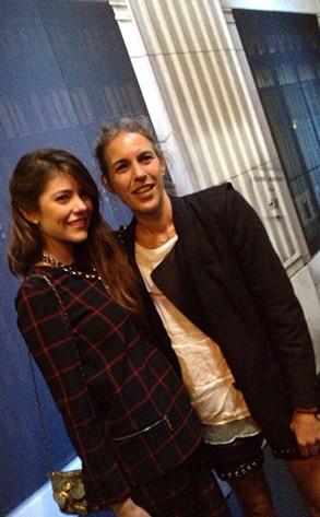 H&M +Isabel Marant