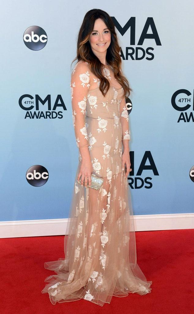 Kacey Musgraves, CMA Awards