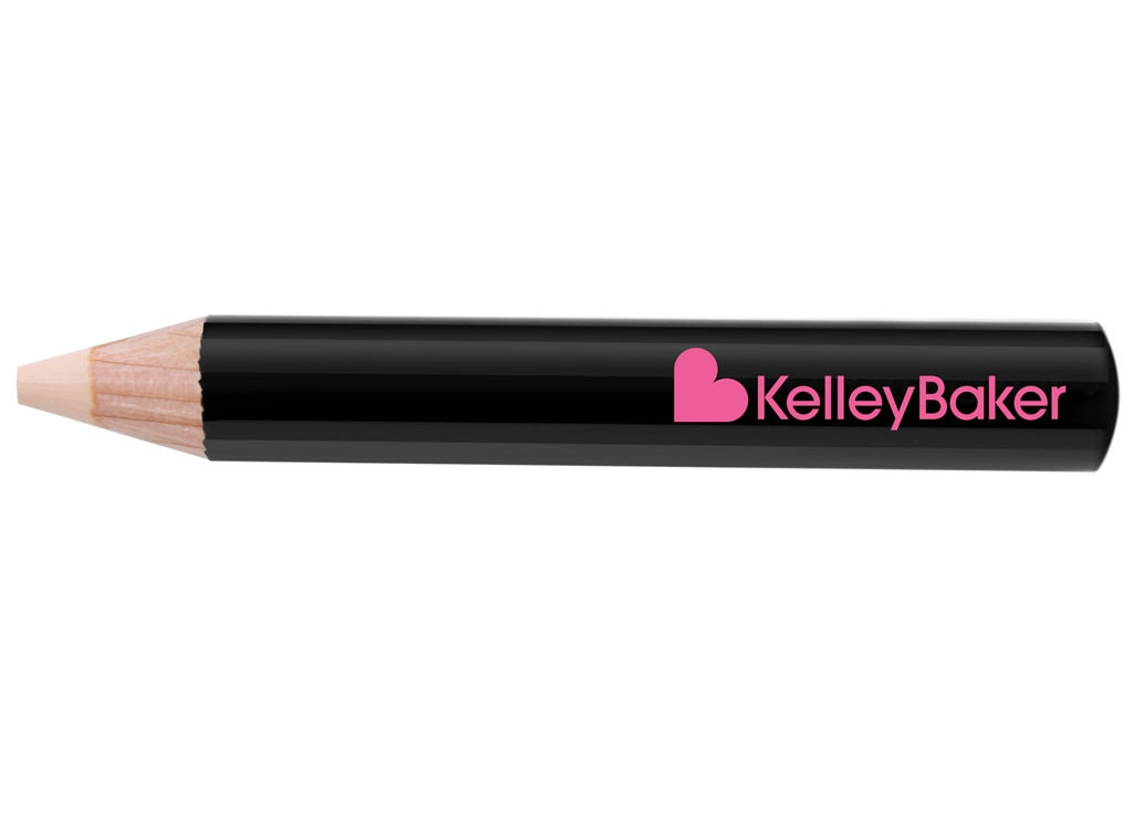 Kelley Baker Brow Pencil, Editor Obsessions
