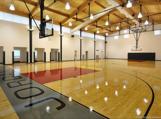 Michael Jordan Chicago Estate CONCIERGE AUCTIONS The Property