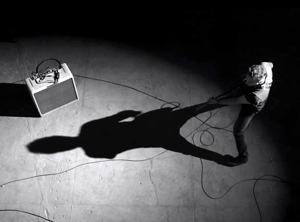 Grammy, 20 Videos, Bruce Springsteen