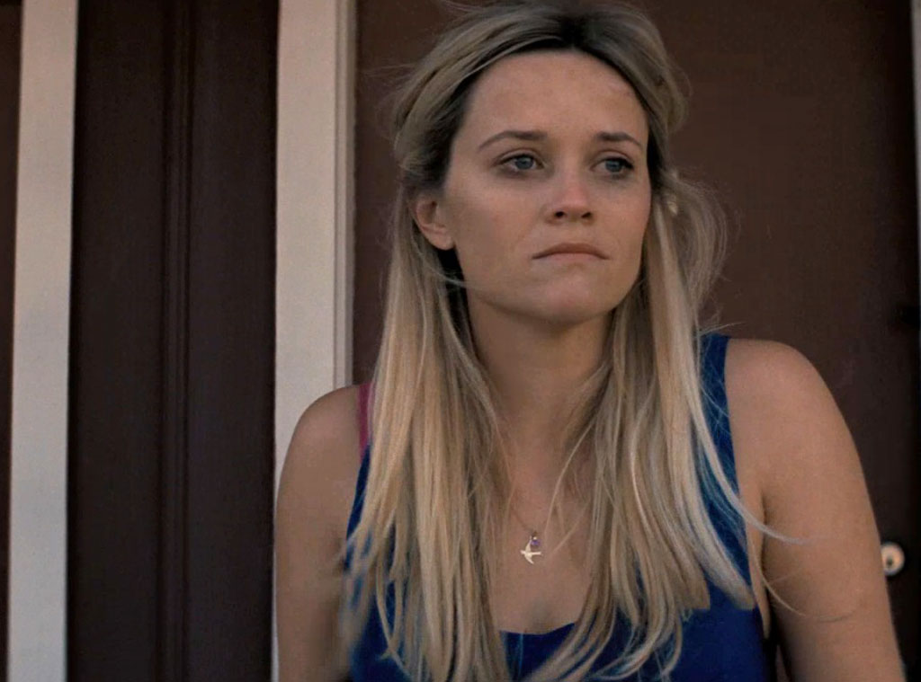 Mud, Reese Witherspoon