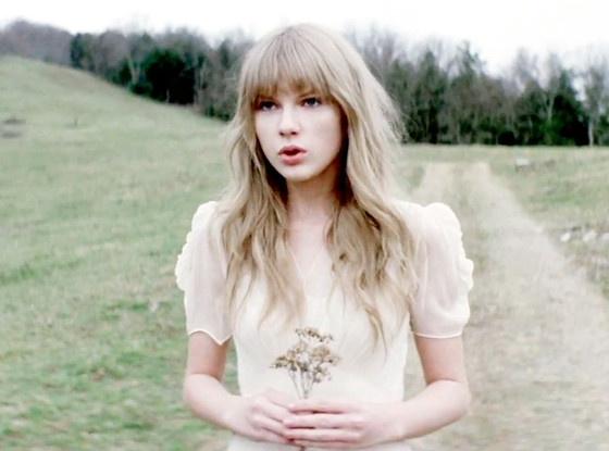 Grammy, 20 Videos, Taylor Swift