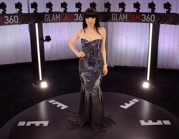 Katy Perry | katy perry | Katy Perry, Katy perry gallery ...