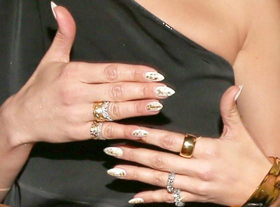 Jennifer Lopez, Grammys, Bling