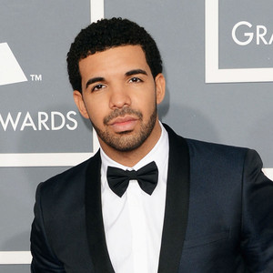 Drake Wins Grammy, Releases New Music Video and Title of
