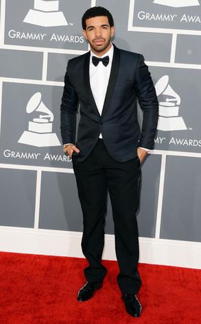 Drake, Grammys