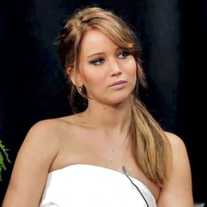Jennifer Lawrence, Funny or Die