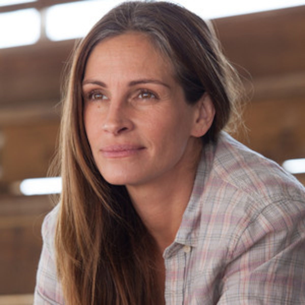 Is Julia Roberts Pregnant With Her Fourth Child E News